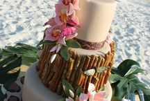 boda fany tartas