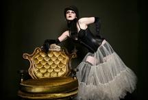 Band photoshoot ideas / by Annabel Adams