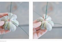 Kukkakorut