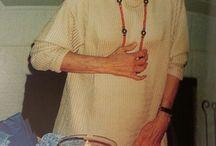 Jackie 1970's