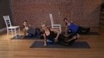 Fitness / by Melissa Hernandez Paredez
