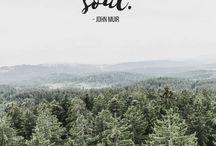 Traveler soul