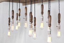 Lamps  / Innovate