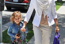 Kids   Crianças / Lovely Kids: kid's apparel and cute things. [#kids, #fashion kids, #crianças, #moda infantil, #style]
