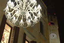 Masiero / Decorative Lighting