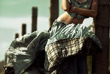 Alice Cowboy