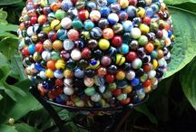 Garden Art / by Crafts Direct