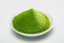 Premium Matcha Green Tea / Our finest Matcha in different sizes.