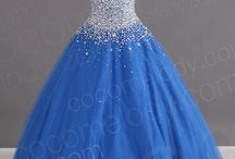 Dresses / Here are some inspiration if you're searching for the perfect Prom Dress or any other dress