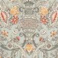 I like fabric / by No. 29 Design