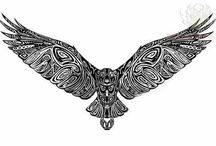 • tatoo ideas