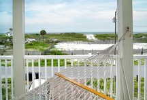 Inlet Beach / by BRSW Vacations