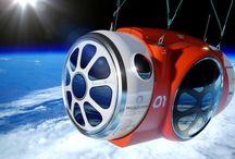 SIFIRYUZ.com Teknoloji / Teknolojik oyuncaklar, teknoloji şirketlerinden haberler, hayatınızı kolaylaştıracak ip uçları...