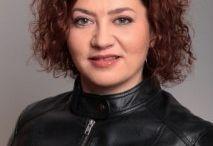 Komlósiné Nagy Katalin