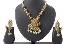 Jewellery starting @ Rs. 1000/- only / Get qauality and best design #Jewellery only @ High5store.