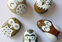 stonessssssss ♥♥♥