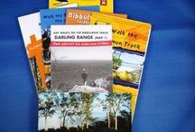 Shop: Day Walk Map Packs