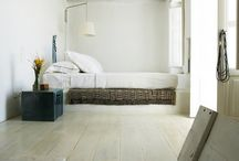 // Interior Design - Bedrooms \\