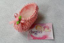 lembrancinhas de maternidade / idéias para lembrancinhas de maternidade
