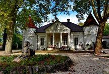 Blaskovich Mansion