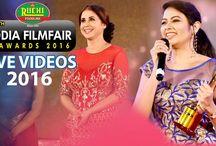7th Odia Film Fair Awards (Part-1) - 2016    FB LIVE Videos…