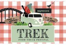 Mooie events / Foodfestivals | Beurzen | Evenementen |