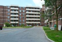 Apartments for Rent in Port Hope / Check out Realstar's Apartments for Rent in Port Hope