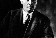 Storia: Lenin