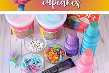 DIY things to do with kids