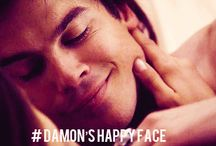 Only TVD