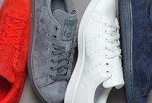 sneakers / Só tem tênis maravilhoso!
