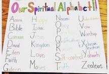 Hengellisyys
