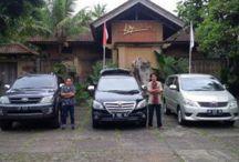 Sewa Mobil Bulanan di Jogja / Sewa Mobil Murah di Jogja | Sewa Mobil Bulanan Mulai 3,5 Juta / Bulan Telp. 082243439356