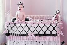 Baby / by Jennifer Anne