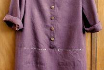 tunics & cute tops & short dresses