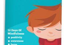 mindfulness - observing