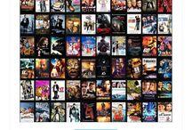 Descargas Gratis para tu computador o celular / Buscas descargas gratis para tu computador o celular o buscas ver películas únete al foro http://tododescargas.forumc.net/