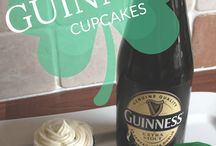 St. Patrick's Day / Ideas for St. Patrick's Day