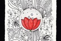 lynda doodle