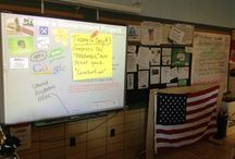 US History 8th grade - 13 colonies