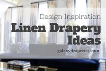 Design Inspiration Blogs