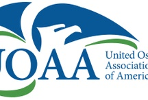 UOAA & UOAC / The United Ostomy Associations of America and Canada
