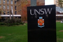 UNSW - University of New South Wales