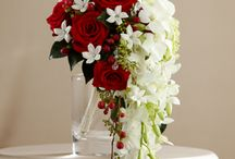 Wedding Flowers / Gorgeous flowers for your special day