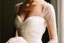 Gelinlik / Bridal