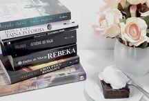 Zanimljivosti iz sveta knjiga / Vesti i zanimljivosti iz sveta knjiga
