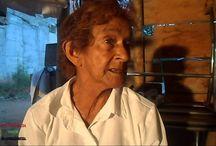 Hilda Avendaño.