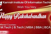 Hpy #Rakshabandhan