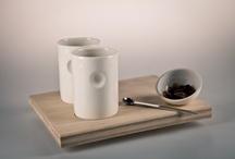student's ceramic