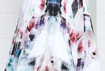 Fashionist S/S☀️